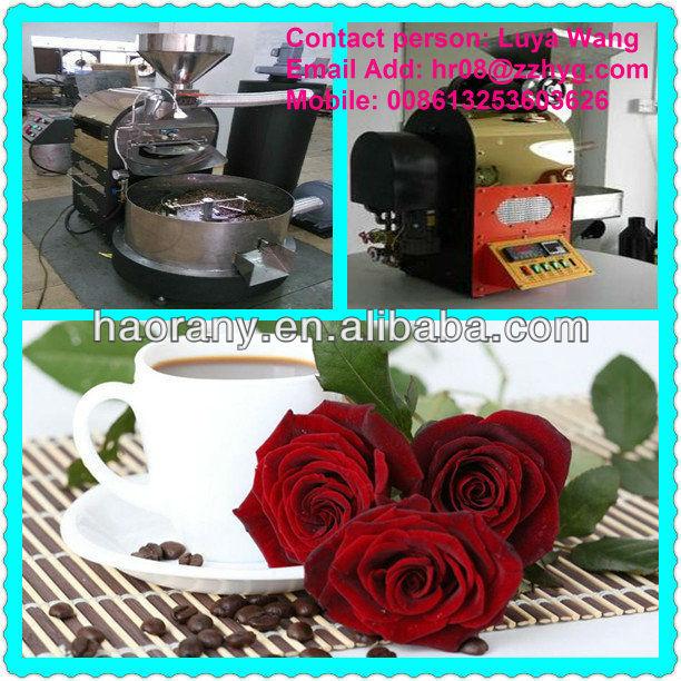 550w stir motor 370w machine weight 120 kg dust collecting drum