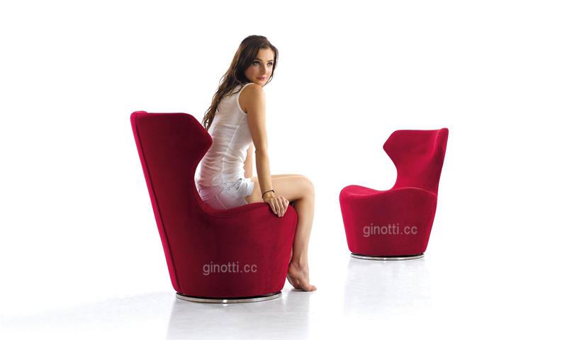 멋진 현대 거실 의자-거실 의자-상품 ID:470669845-korean.alibaba.com