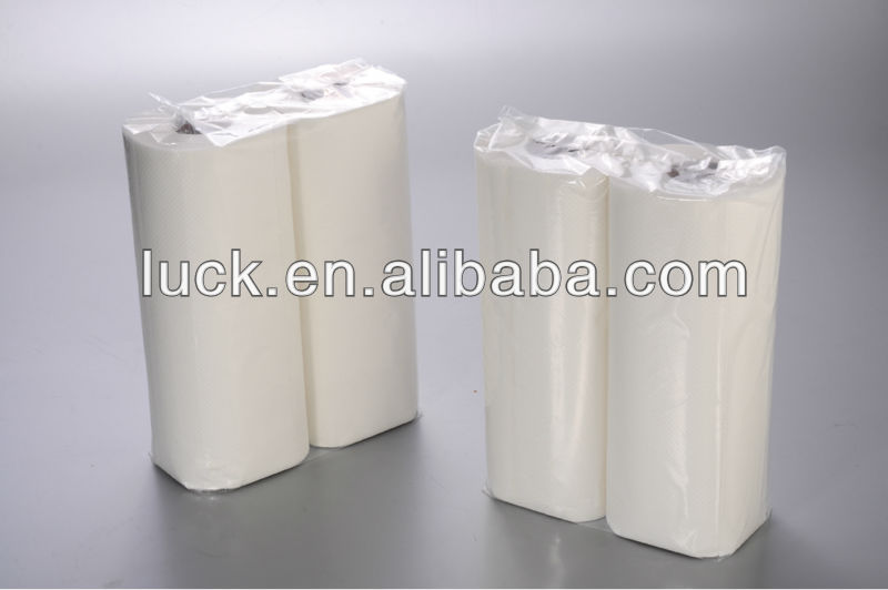 small toilet paper making machine wholesale bulk trump toilet paper