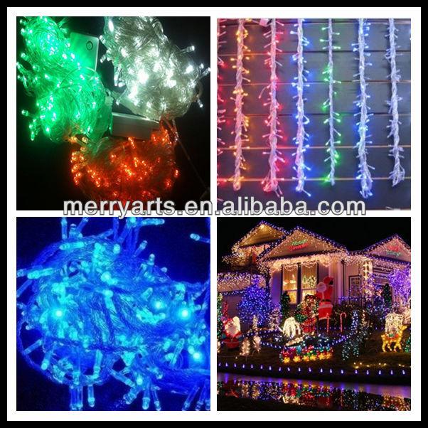 Zhejiang china supplier walmart led christmas lights wholesale zhejiang china supplier walmart led christmas lights wholesale mozeypictures Choice Image