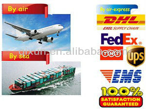 assurance order paypal accept business card usb flash drive 8gb