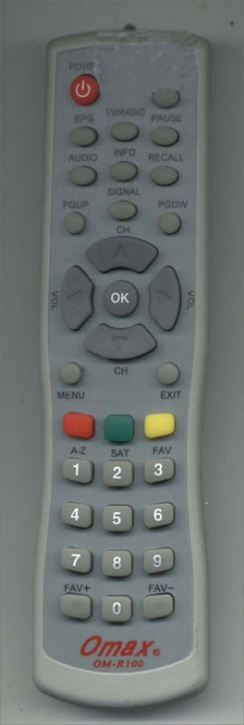 URC22B-10 UNIVERSAL REMOTE CONTROL ,HOT SELL