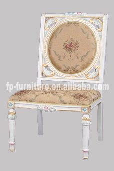 living room classic furniture-french style furniture table
