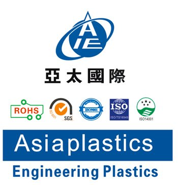 raw material virgin abs resin plastic granules prices automobile parts modified engineering plastics