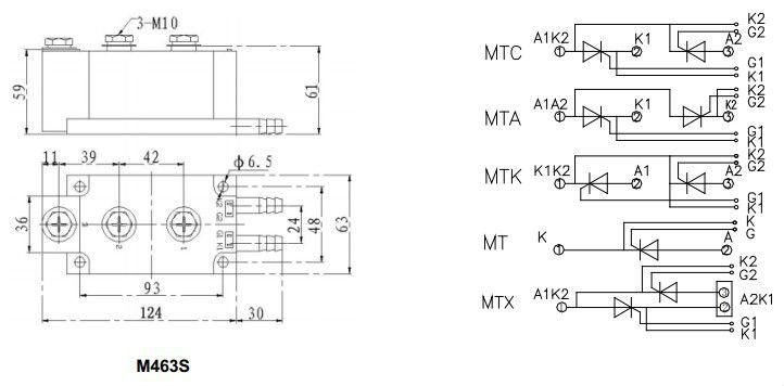 电路 电路图 电子 原理图 722_356