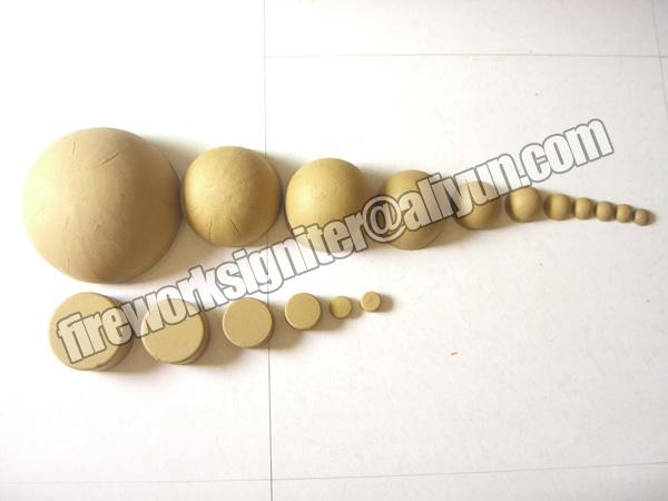 paper shells all.jpg