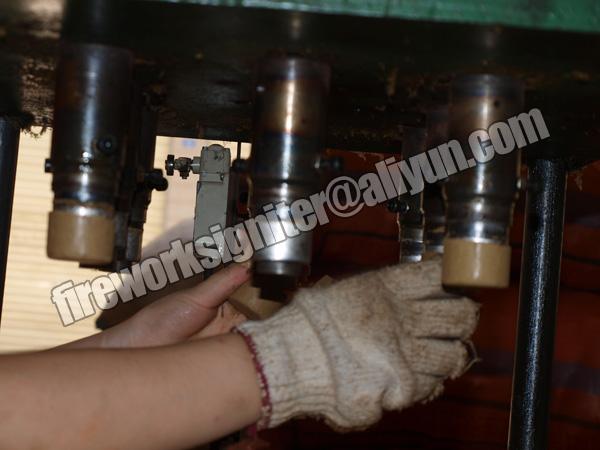 small cylinder shells2.jpg