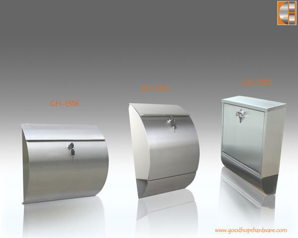 2018 new design stainless steel cigarette / ashtray stand bin