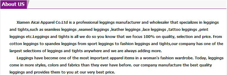 Wholesale 2016 fashion sexy women jeans leggings