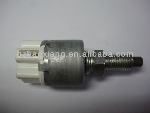 High Quality Stop Lamp Switch use for car 84340-47020