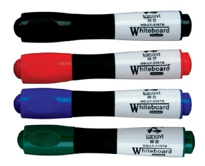 2014 hot-selling whiteboard marker(SMLWB007)