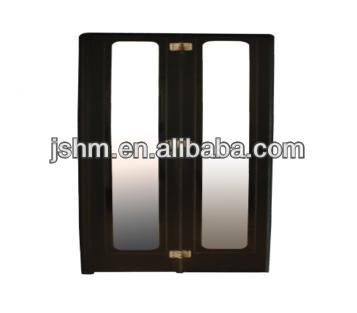Swing In Bus Door Panel