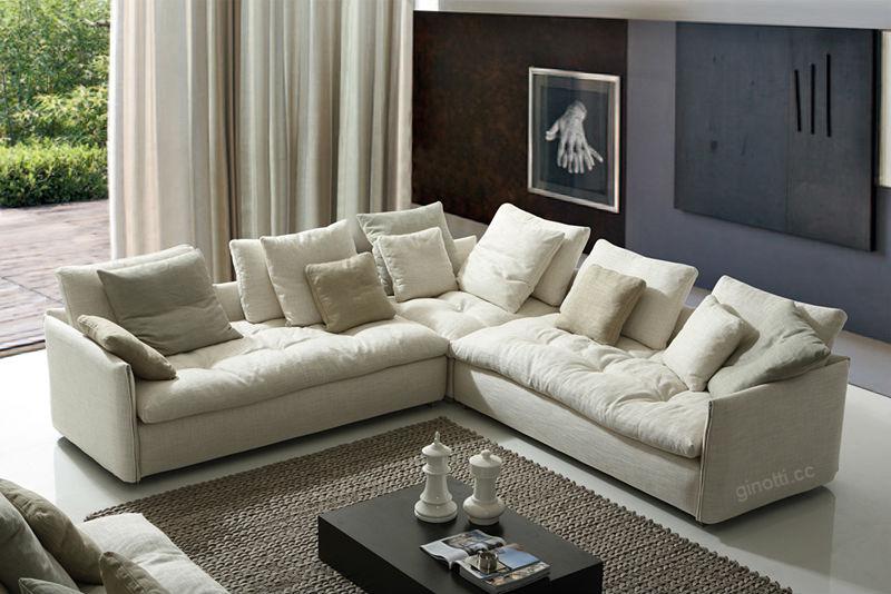 Fancy camerich style fabric home sofa buy home sofa for Sofas originales y comodos