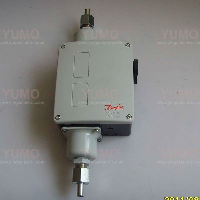 Danfoss pressure switch RT262A