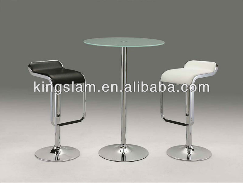 hot sale swivel adjustable bar chairs bar stools