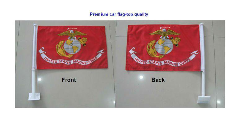 Premium car flag,2ply.jpg