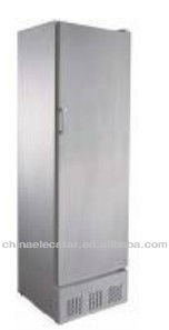 stainless steel front vent refrigerator or freezer,storage cabinet