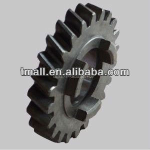 Gear for Agriculture Rotavator Pakistan