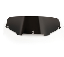 5&quot; Tinted Windshield for 1996-2013 Harley Davidson windshields for <strong>boats</strong> <strong>plastic</strong> injection molding