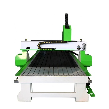 Factory supply 1325 woodworking cnc router machine furniture industry for sale