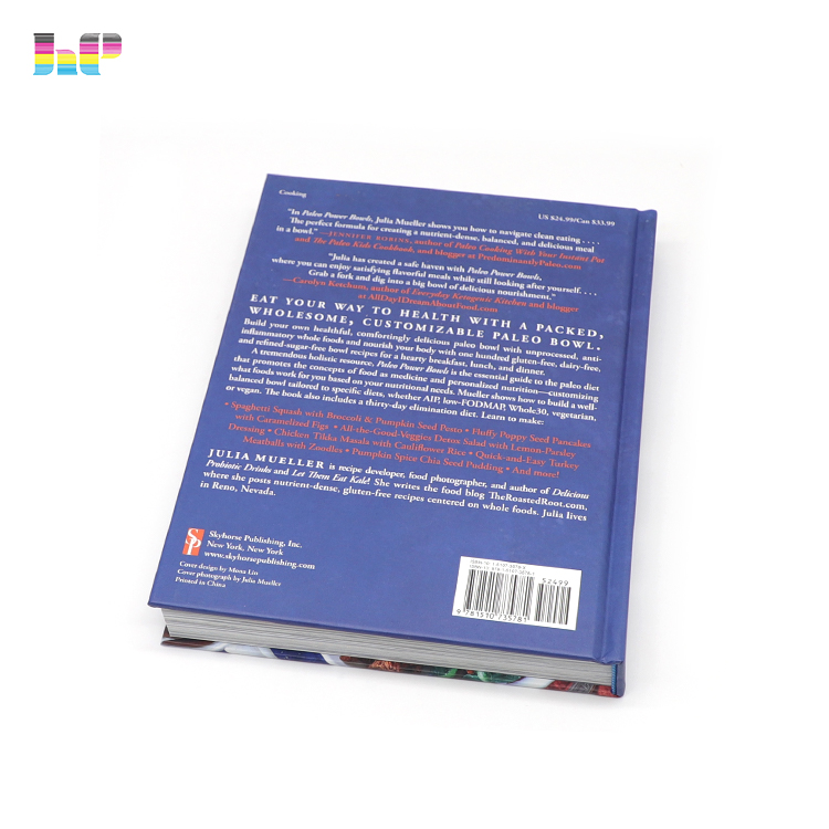 hardcover book,Cheap hardcover book printing,cheap hardcover book printing