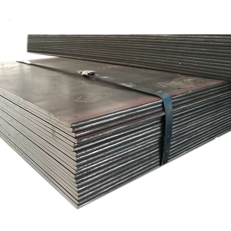 hot rolled alloy carbon mild astm a514 laminated galvanized <strong>steel</strong> plate