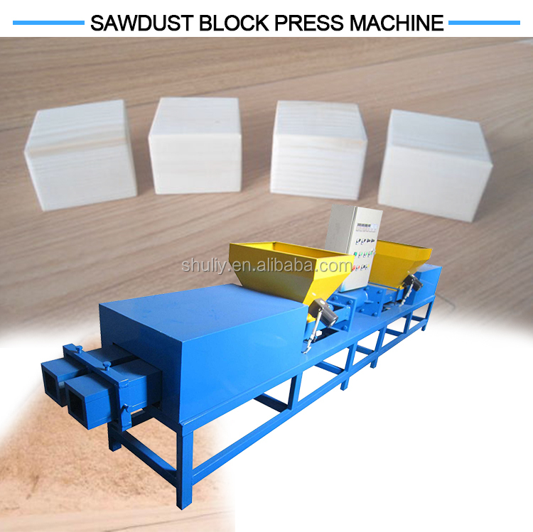 china supply hydraulic press machine block concert book block pressing machine