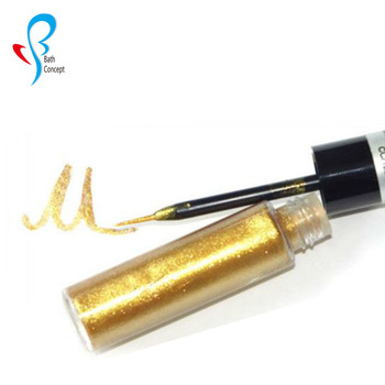 Charming waterproof natural mascara OEM manufacturer