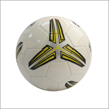 Customize World <strong>Cup</strong> pvc football pu football