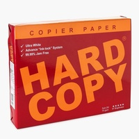 Hard Copy Bond Paper Short / A4 / Long 80 gsm ,75gsm and 70gsm Copy Paper