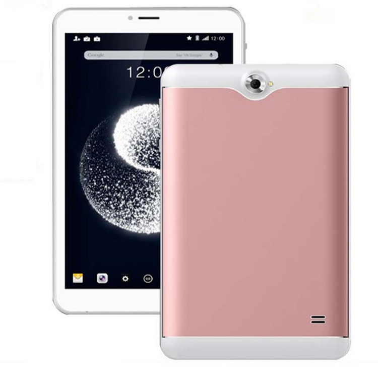 8 inch 5G wifi 1920*1200 <strong>tablet</strong> <strong>pc</strong> full 2GB +32GB memory metal case <strong>tablet</strong> ,<strong>tablet</strong> android 8gb ram