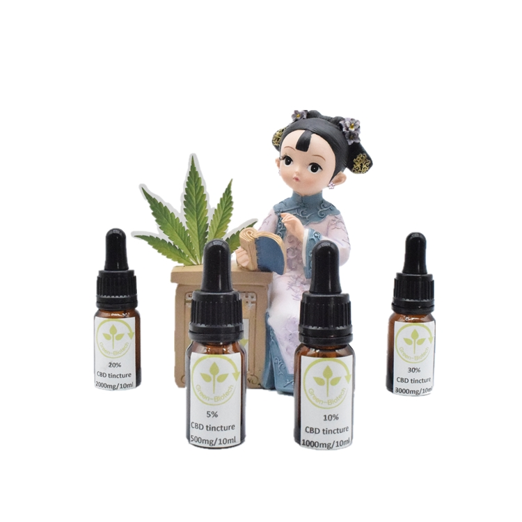 Supply CBD Tincture Health <strong>Naturals</strong> And Broad Spectrum For Sale