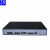EPON OLT 8PON PORT with WEB Management 1.25G uplink OEM FTTH OLT for FTTH Networks