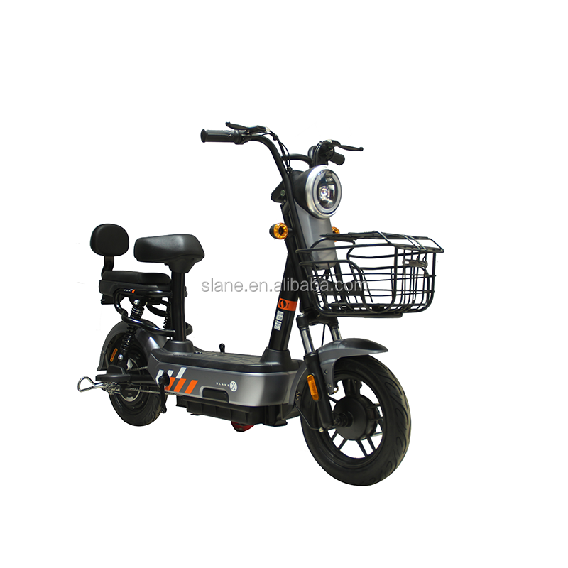 2019 hot selling cheap electric scooter