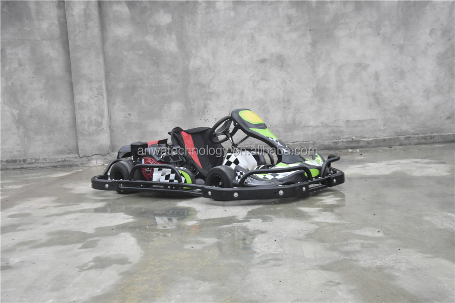 kids Go Kart With 4 Stroke Engine For Sale