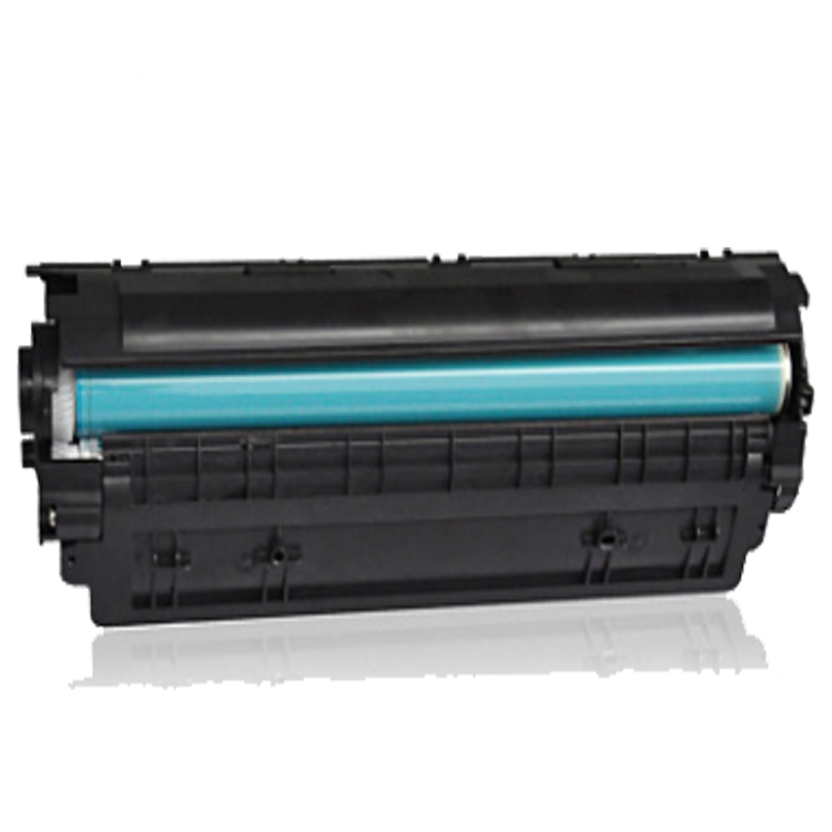 Compatible high quality wholesale premium uniform remanufactured universal CB436A <strong>toner</strong> cartridge for HP