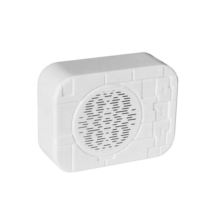 <strong>D10</strong> shower waterproof <strong>bluetooth</strong> speakers ipx7 mini wireless outdoor portable loudspeaker super bass woofer i pot music player
