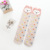 7 Colors Cute Bear Cat Bunny Cartoon Animal Warm Cotton Socks Baby Girls Knee High Socks Stockings