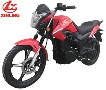 Factory direct selling 160km electric motorcycle 140km/h 110km/h Prices