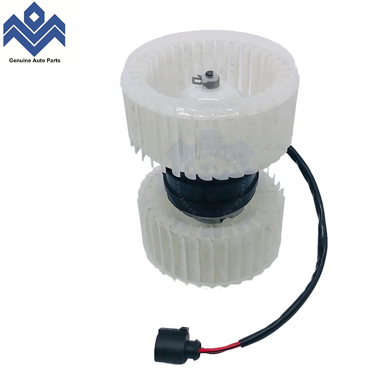 AC Heater Blower Motor Assembly Fan For Audi A8 D3 Quattro S8 4E0959101A 4E0 959 <strong>101</strong> <strong>A</strong>