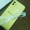 /product-detail/accept-oem-custom-design-transparent-1-0mm-thickness-tpu-waterproof-mobile-phone-back-cover-case-for-iphone-11-62315513001.html