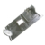 Custom precision CNC machined components ,CNC precision turning service, CNC milling parts