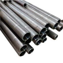 STKM11A STKM13C S45C BKS Auto Parts Using Cold Rolled <strong>Steel</strong> Pipe