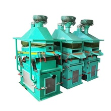 China Cheap <strong>Scrap</strong> Motor Stator Recycling Machine