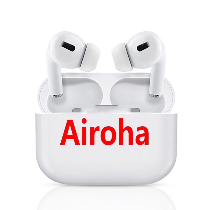 Best quality <strong>air</strong> 3 generation airoha 1536u i500 blue tooth earphone with GPS&amp;rename&amp;Noise reduction function