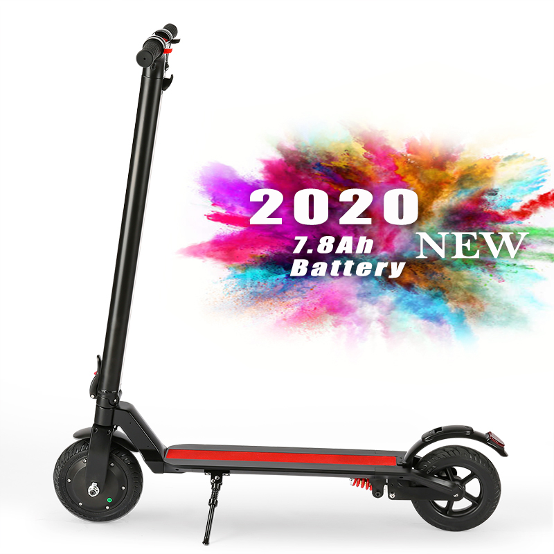 Wholesale <strong>Price</strong> <strong>X10</strong> 300Mm Big Wheel Kick Electric Scooter Supplier Factory China