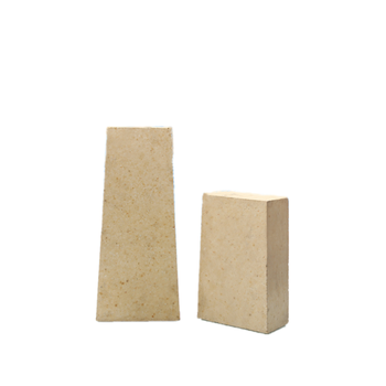 supply high alumina refractory brick for sale