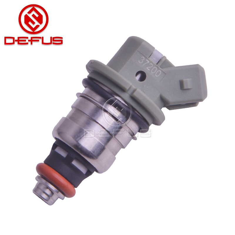 DEFUS factory directly price auto parts <strong>fuel</strong> <strong>injector</strong> 35310-37200 for Hyundai Avante Elantra 2014-2018