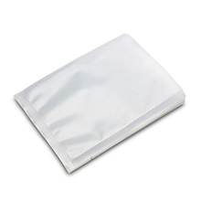 China Manufacturer Vacuum Sealer Storage Seal Magic Saver Food Packaging <strong>Bags</strong> sous vide <strong>bags</strong>