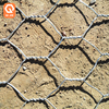 /product-detail/anping-1x1x2-galvanized-gabion-basket-3-0mm-china-anping-gabion-box-flood-control-hexagonal-wire-mesh-gabion-box-62546935967.html